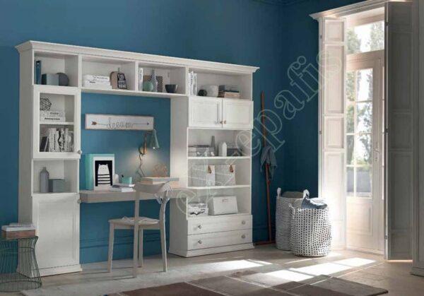 Young Bedroom Colombini Arcadia AC118