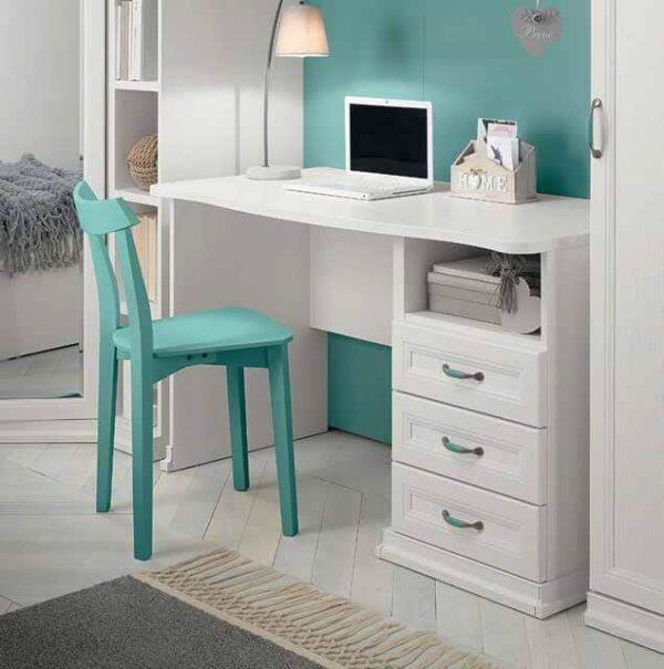 Young Bedroom Colombini Arcadia AC121