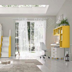 Kids Bedroom Colombini Arcadia AC135