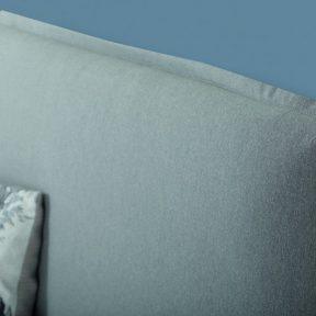 Κρεβάτι Anais Linea Strom