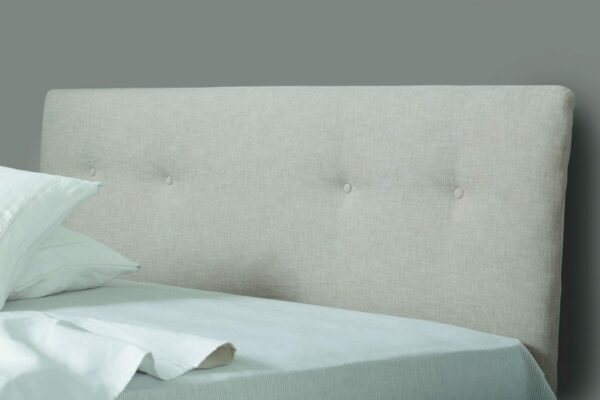 Κρεβάτι Cocoon Linea Strom