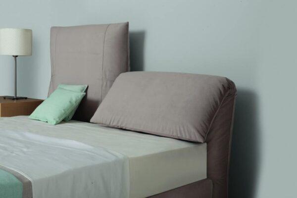 Κρεβάτι Estilo Linea Strom
