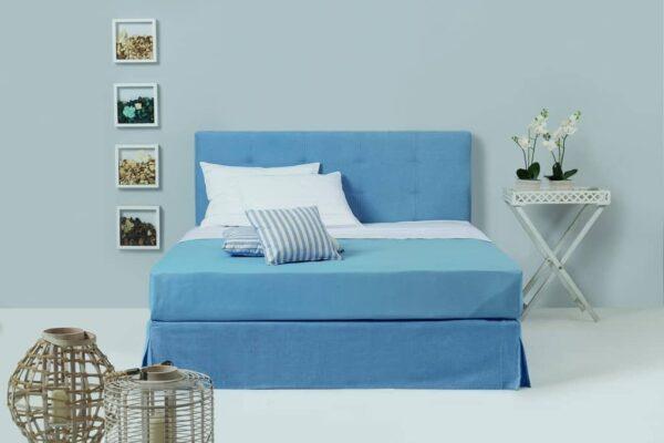 Κρεβάτι Interno Linea Strom