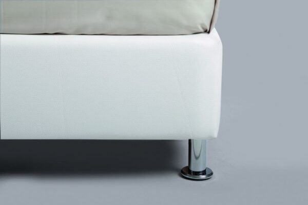 Κρεβάτι Lorena Linea Strom