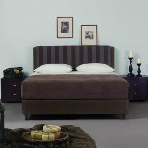 Κρεβάτι Mandi Linea Strom