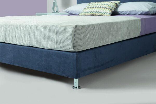 Κρεβάτι Montana Linea Strom
