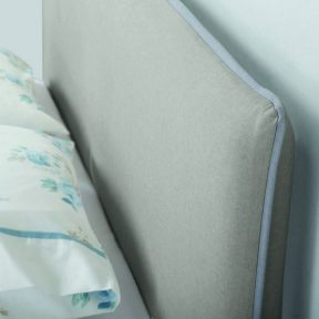 Κρεβάτι Nativa Linea Strom