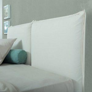 Κρεβάτι Notos Linea Strom