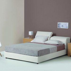 Κρεβάτι Nuovo Linea Strom
