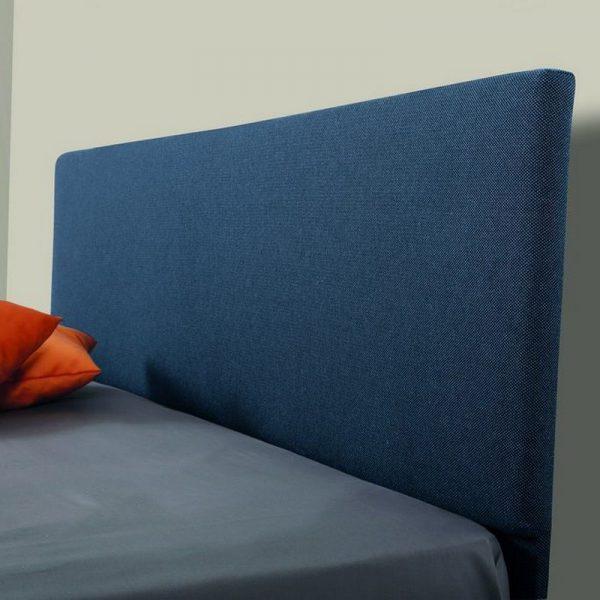 Κρεβάτι Ostria Linea Strom