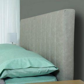 Κρεβάτι Ravenna Linea Strom
