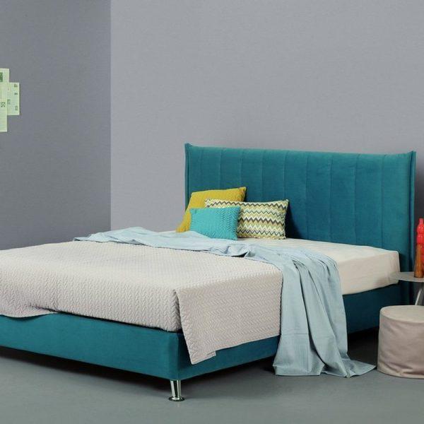 Κρεβάτι Tierra Linea Strom