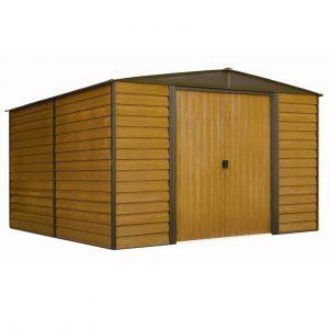 WoodRidge 10x12 a