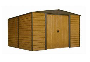 WoodRidge 10x12 a1