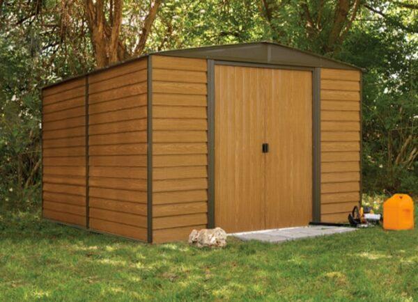 WoodRidge 10x12 b