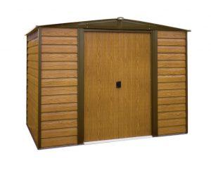 WoodRidge 10x6 a1