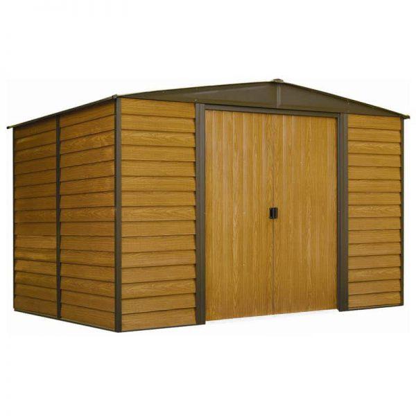 WoodRidge 10x8 a