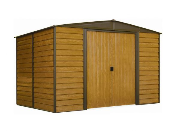 WoodRidge 10x8 b