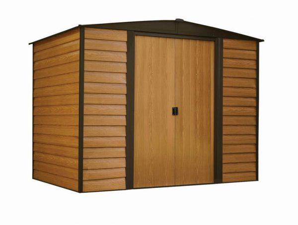 WoodRidge 8x6 a1