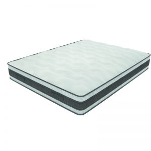 stroma ideal pocket spring foam