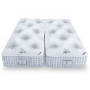 Mattress Iaso Pegasus Hand Made