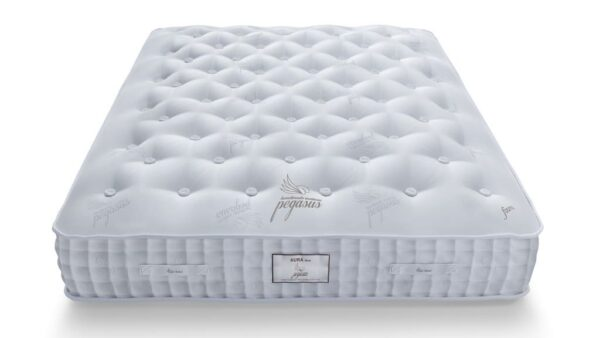 Mattress Aura Pegasus Hand Made
