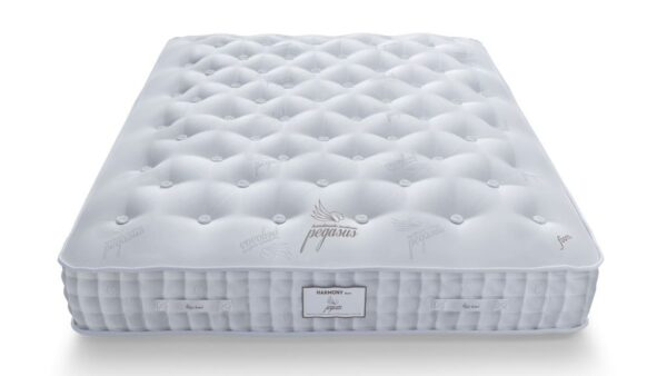 Mattress Harmony Pegasus Hand Made