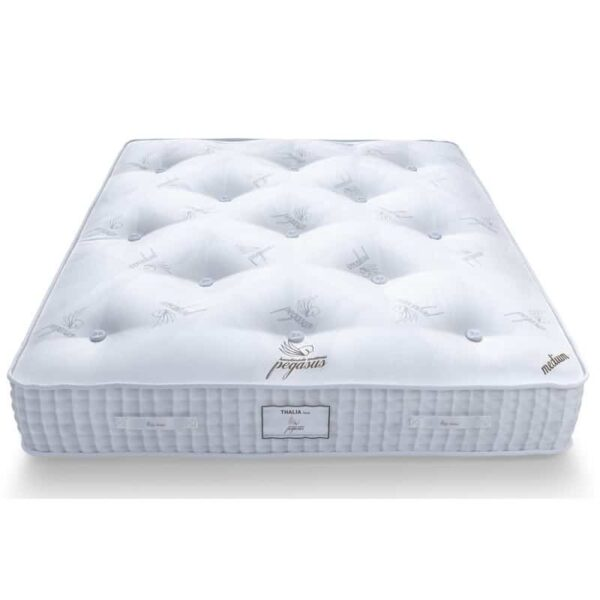 Mattress Thalia Pegasus Hand Made