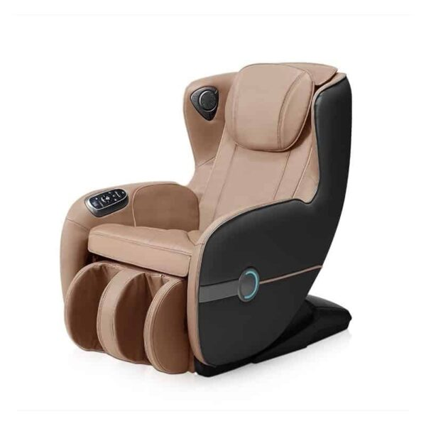 Polythrona Massage Chair iRest sl158 Queen