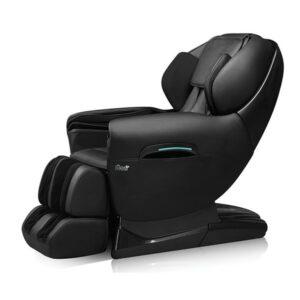 Πολυθρόνα Massage irest-sl-a38 Μαύρη