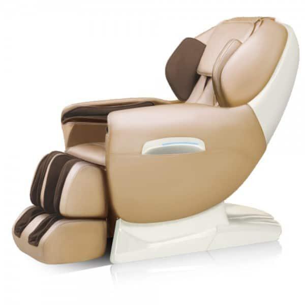 Πολυθρόνα Massage irest-sl-a38 Μπεζ