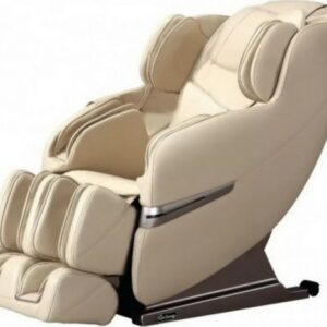 Polythrona Massage Life Care irest sla130s Beige
