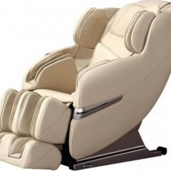 Polythrona Massage Life Care irest sla130s Beige