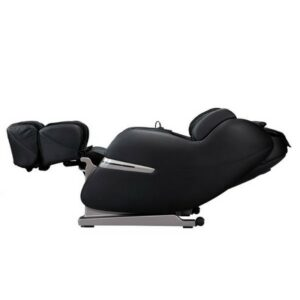 Polythrona Massage Life Care irest sla130s Black