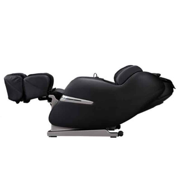 Polythrona Massage Life Care irest sla130s Black