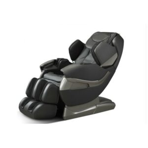 Polytrhona Massage Chair irest A382 Robostic Black