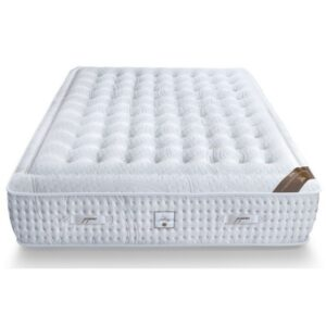 Mattress Helios Pegasus Hand Made Innovative