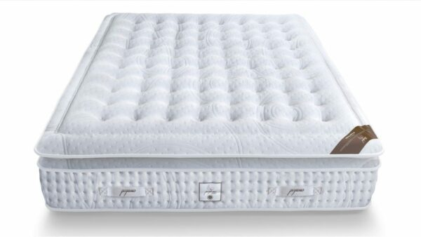 Mattress Orion Pegasus Hand Made Innovative