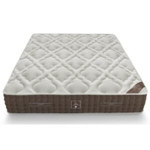 Mattress Perseus Pegasus Hand Made Innovative