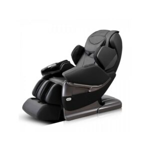 Massage Chair iRest A86-1 Robostic 3D Zero Gravity