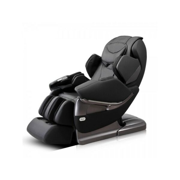 Massage Chair iRest A86-1 Robostic 3D Zero Gravity