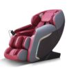 Massage Chair irest A307 charm red (1)