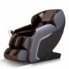 Massage Chair irest A307 retro coffee