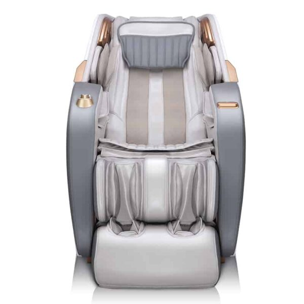 Massage Chair irest a600 grey