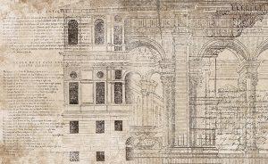 wallpaper Bramante 715 suite collection (1)