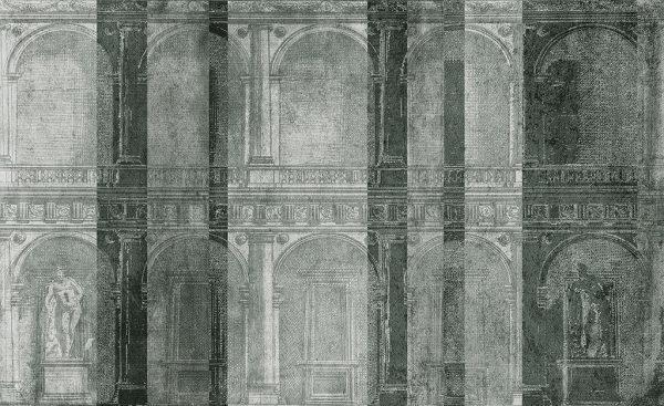 wallpaper borromini 735 suite collection (3)
