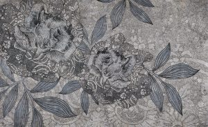 wallapaper lace 54 natural beauty (2)