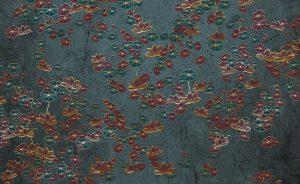 wallapepr lotus 56 natural beauty (3)