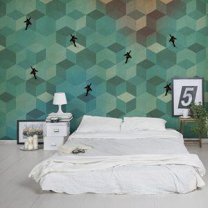 wallpaper climbing 42 travelling mind (1)