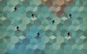 wallpaper climbing 42 travelling mind (2)
